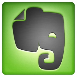 KickSomeApp.EvernoteReview