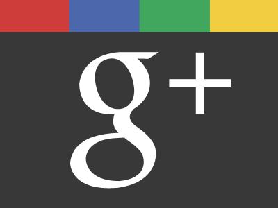 KickSomeApp.GooglePlus1