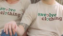 Features.EnvolveClothing1