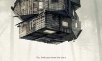 rateit.thecut.cabin-in-the-woods-pic