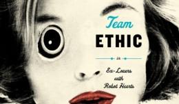 team ethic