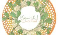 ChrisGood_Beautiful_CoverArt-1-300