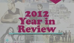 ispy201301COVER