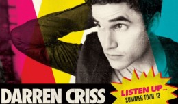 darren_criss_listen_up_tour_photo