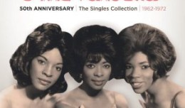 martha-and-the-vandellas-singles-collection