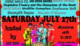 Beatles_Extravaganza_2013_Official_Poster