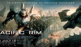 pacific-rim-movie-banner-striker-eureka-jaeger-vs-kaiju