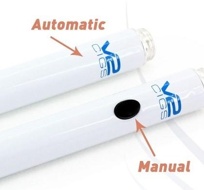 automatic-vs-manual-e-cigarette-batteries