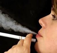 Electronic Cigarettes Image Courtesy-NaplesNews