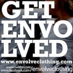 Envolve Clothing